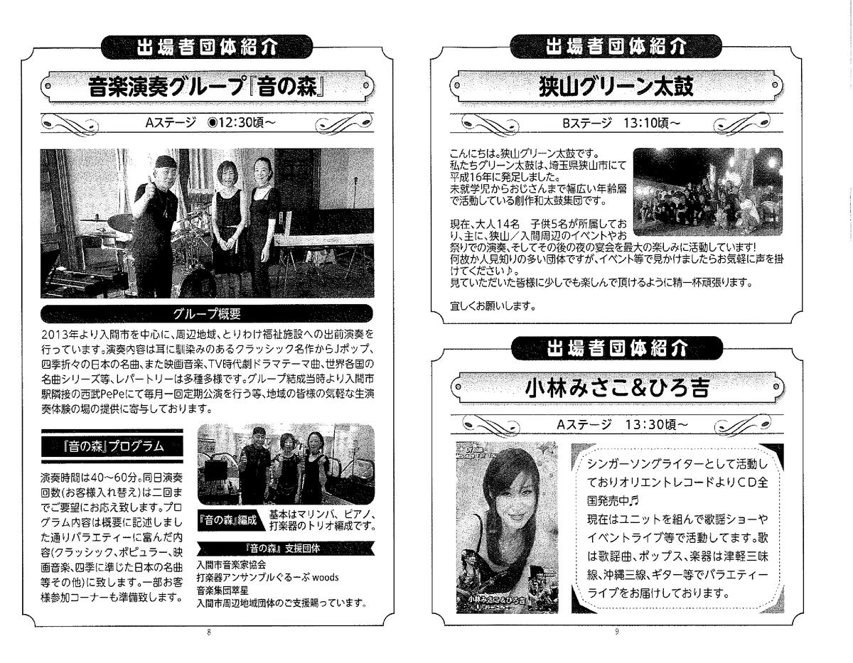 f:id:irumakikansoudan1:20190424100218p:plain