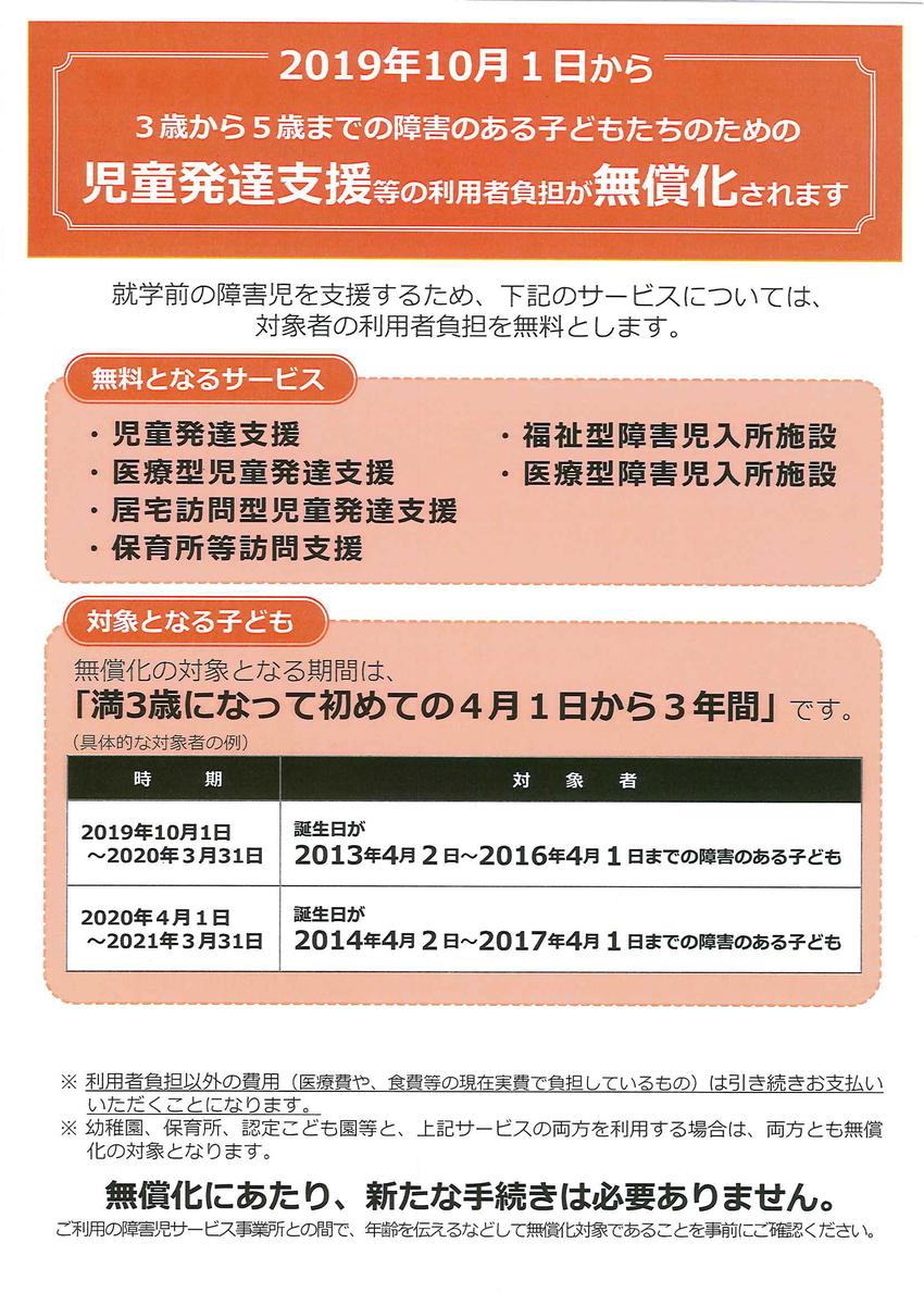 f:id:irumakikansoudan1:20190701104723p:plain