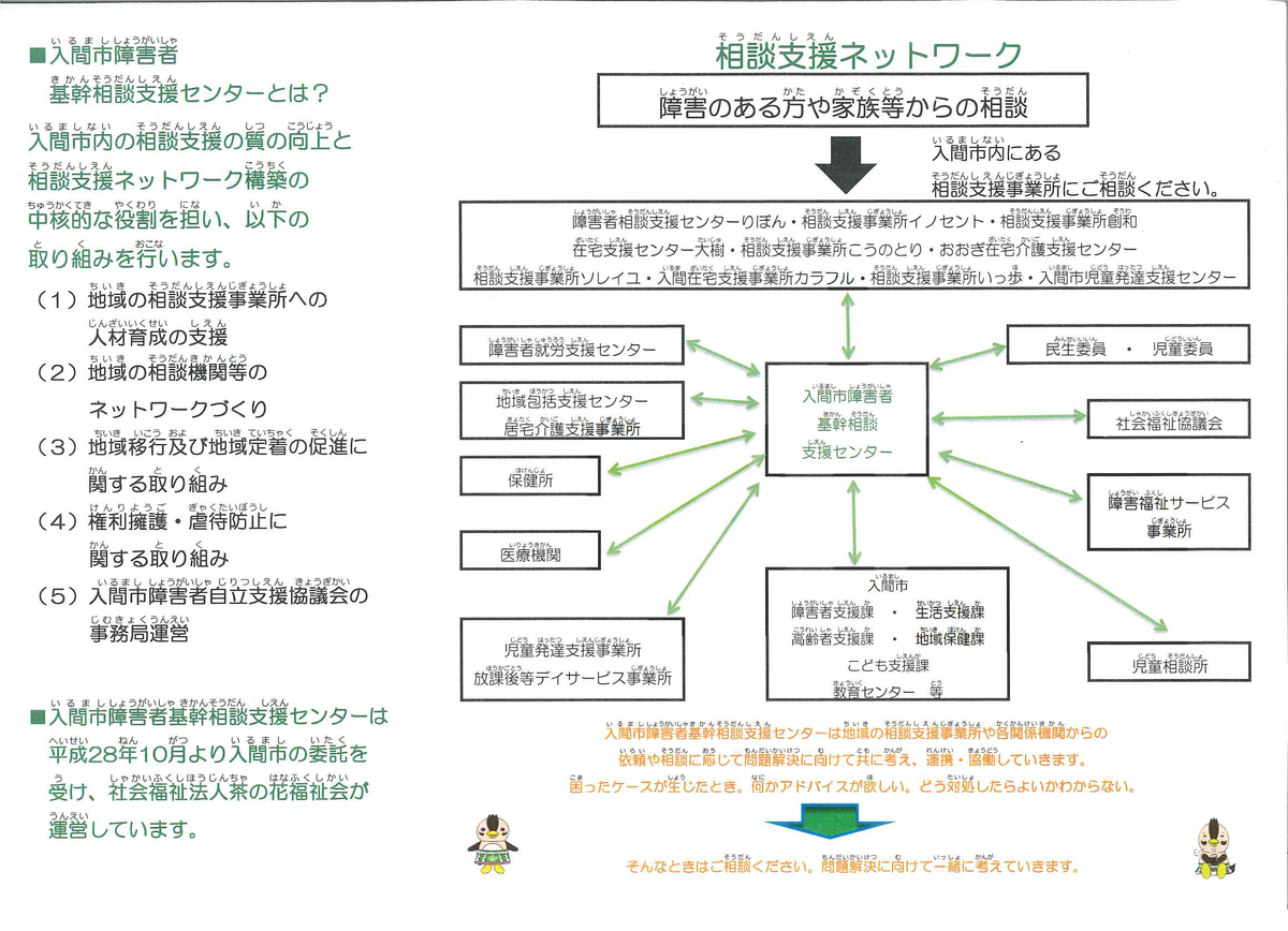f:id:irumakikansoudan1:20200617170822p:plain