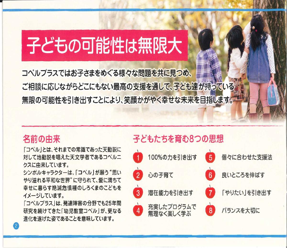 f:id:irumakikansoudan1:20200716141656p:plain
