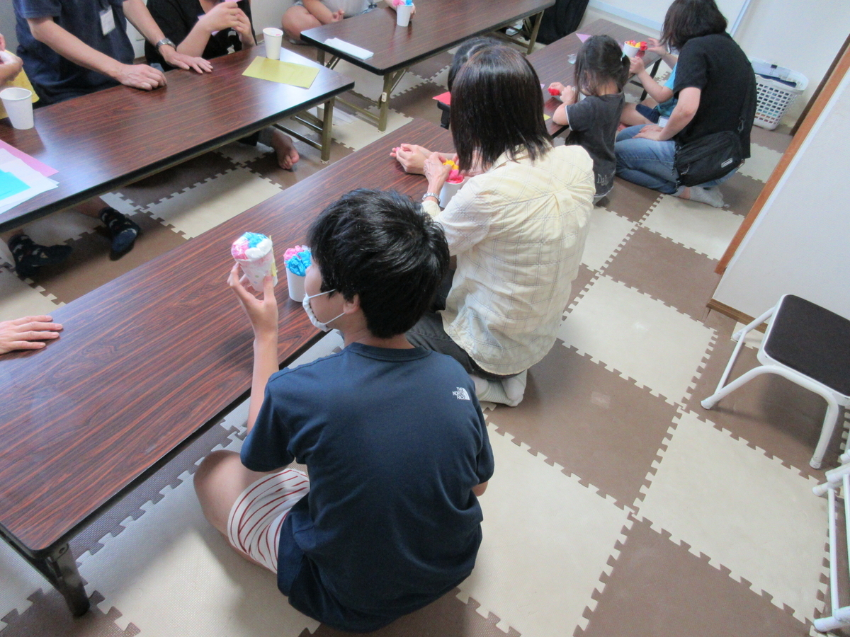 f:id:irumakikansoudan1:20200807111037j:plain