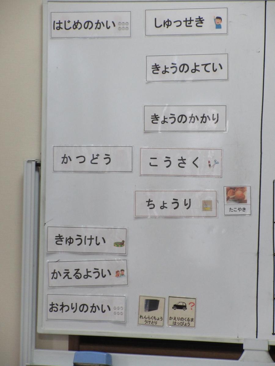 f:id:irumakikansoudan1:20200807111043j:plain