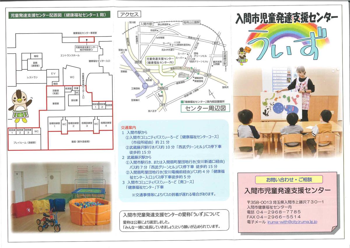 f:id:irumakikansoudan1:20201029132904p:plain