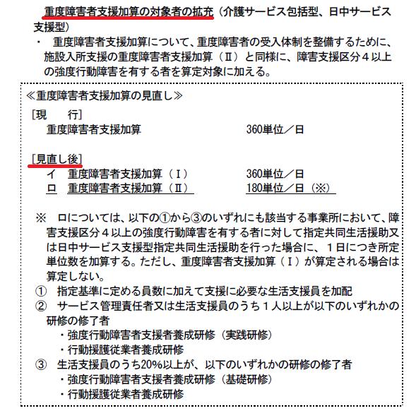 f:id:irumakikansoudan1:20210520103930p:plain