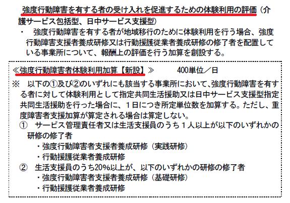 f:id:irumakikansoudan1:20210520103941p:plain
