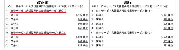 f:id:irumakikansoudan1:20210520104002p:plain