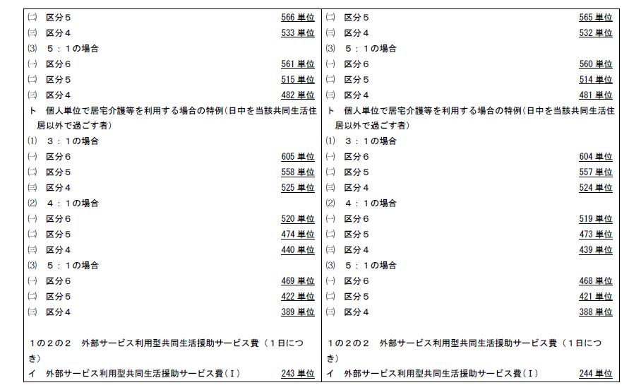 f:id:irumakikansoudan1:20210520104010p:plain