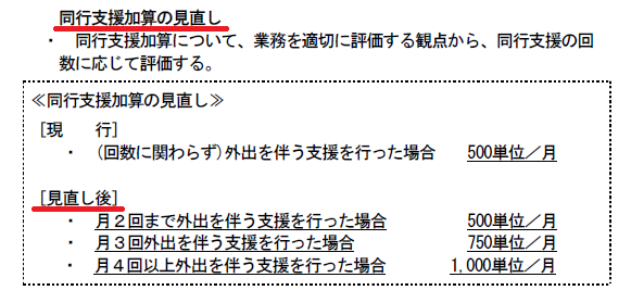 f:id:irumakikansoudan1:20210520104027p:plain