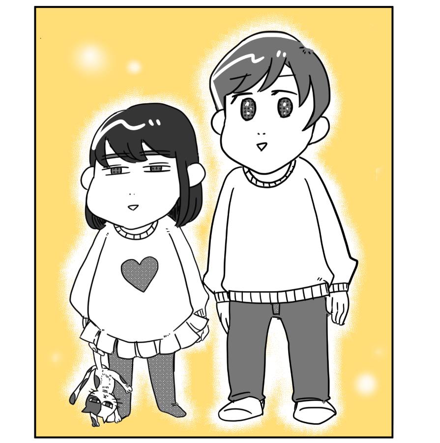 f:id:irumi0502:20170512154303j:plain