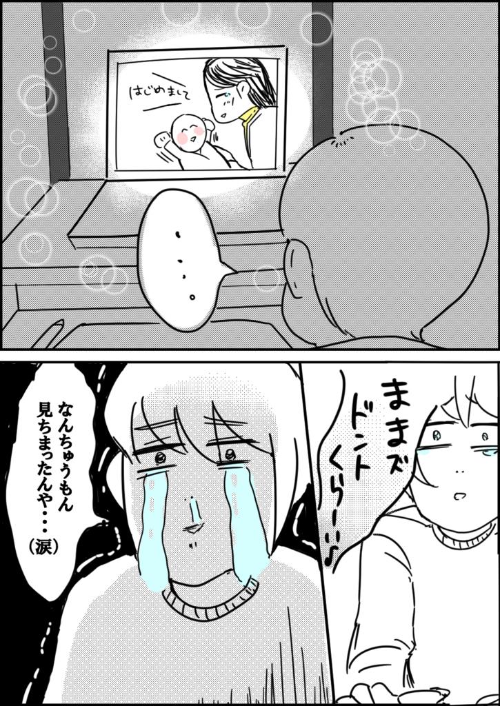 f:id:irumi0502:20170513162547j:plain