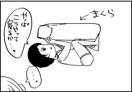 f:id:irumi0502:20170703004152j:plain