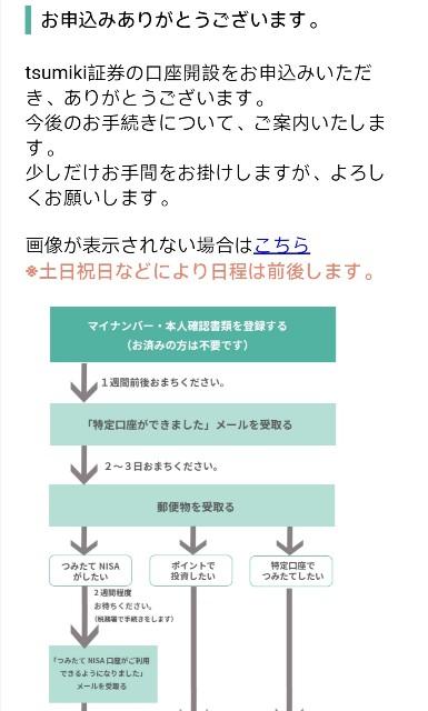 f:id:isachibi59:20210530095439j:plain