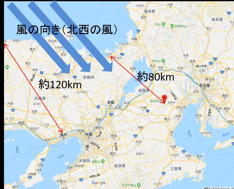 f:id:isakamichihiko:20190119120239p:plain