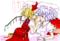 レミリアとフランのバレンタイン