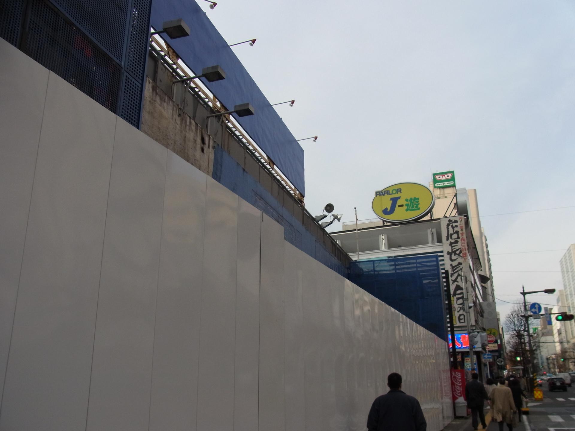20101207080138