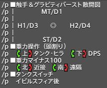 f:id:isaomi:20170720105318p:plain