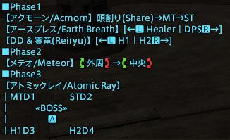 f:id:isaomi:20171021185326p:plain