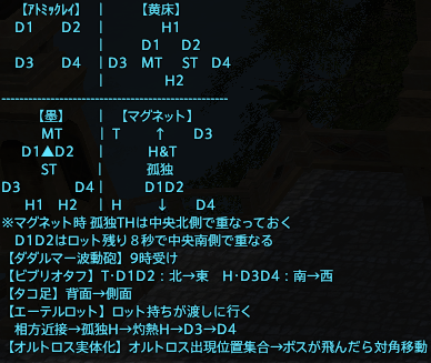 f:id:isaomi:20180228232038p:plain