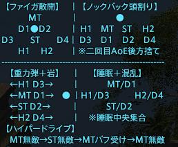 f:id:isaomi:20180308001254p:plain