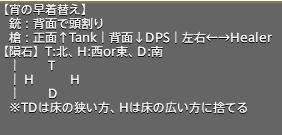 f:id:isaomi:20180524070757p:plain