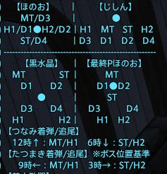f:id:isaomi:20180930230758p:plain