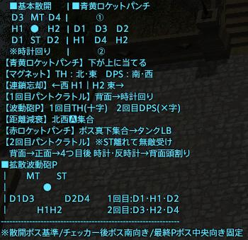 f:id:isaomi:20181208125153p:plain