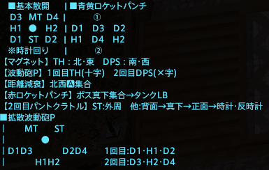 f:id:isaomi:20181208131408p:plain