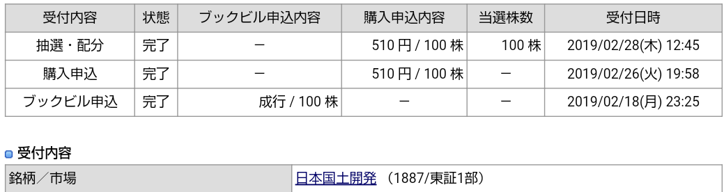 f:id:isative:20190601180539p:plain