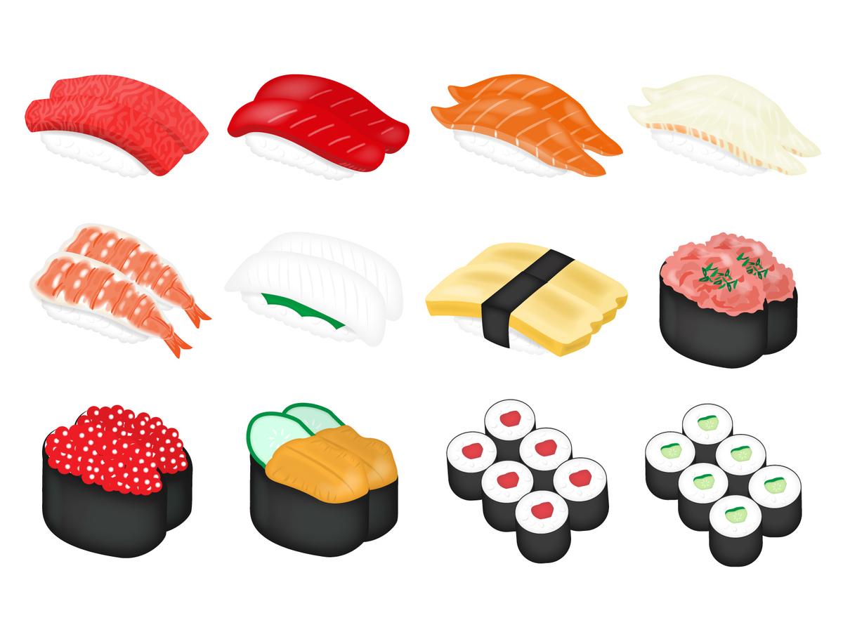 は ま 寿司 楽天 ペイ