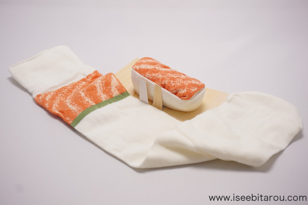 寿司グッズ