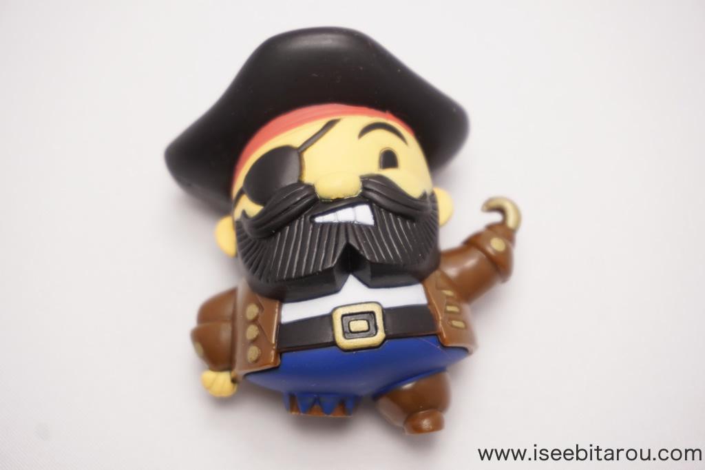海賊グッズ