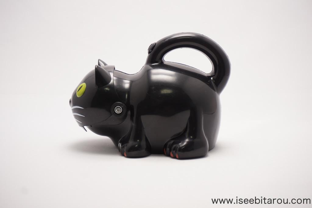 黒猫グッズ