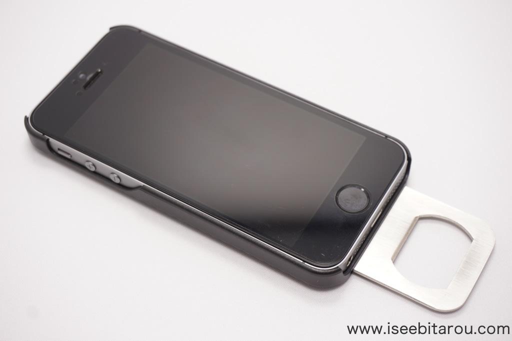 おもしろいiPhoneケース