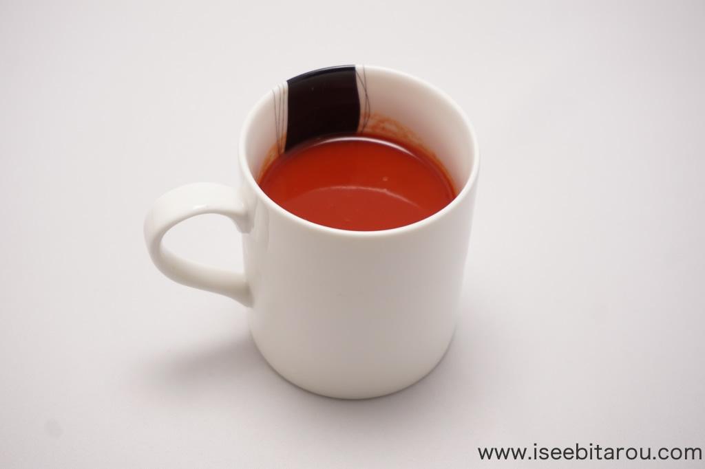 面白いデザインのマグカップ