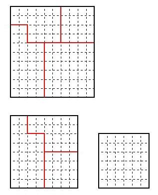 f:id:isemba:20171206183738j:plain
