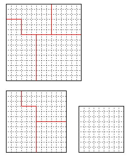 f:id:isemba:20171206184418j:plain
