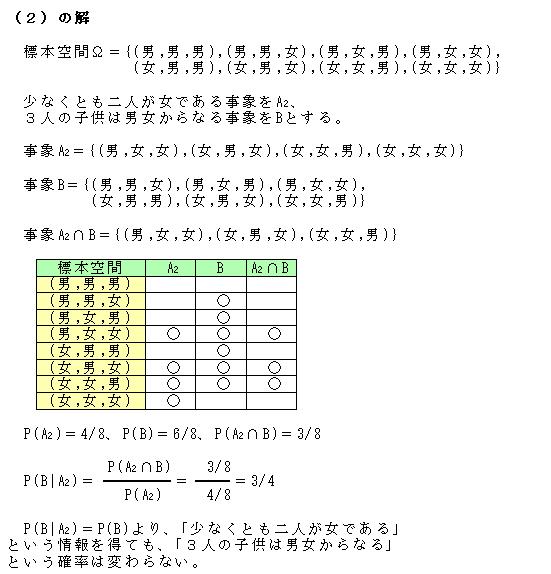f:id:isemba:20210718185210p:plain