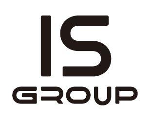 f:id:isgroup:20171002185456j:plain