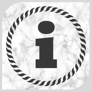 plofile-icon