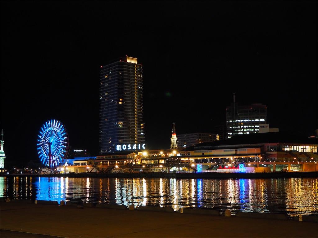 f:id:ishibahomare:20200117133426j:image