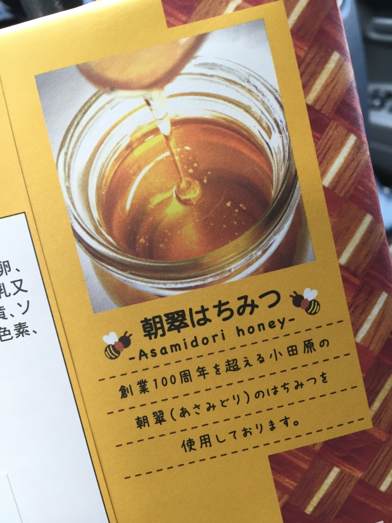 f:id:ishibashi-dc:20160615190951j:plain
