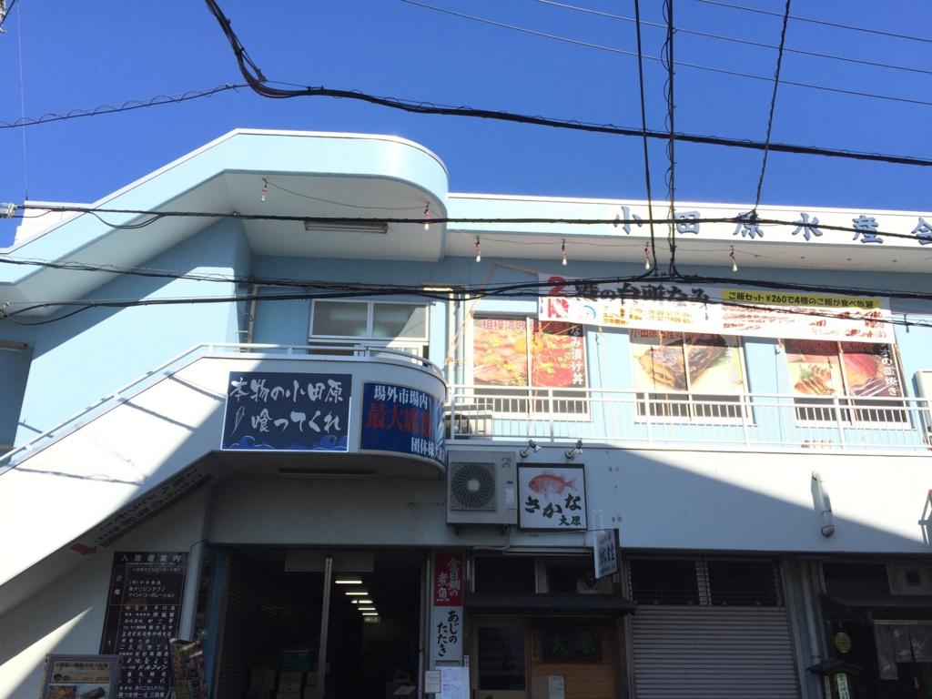 f:id:ishibashi-dc:20160807120017j:plain