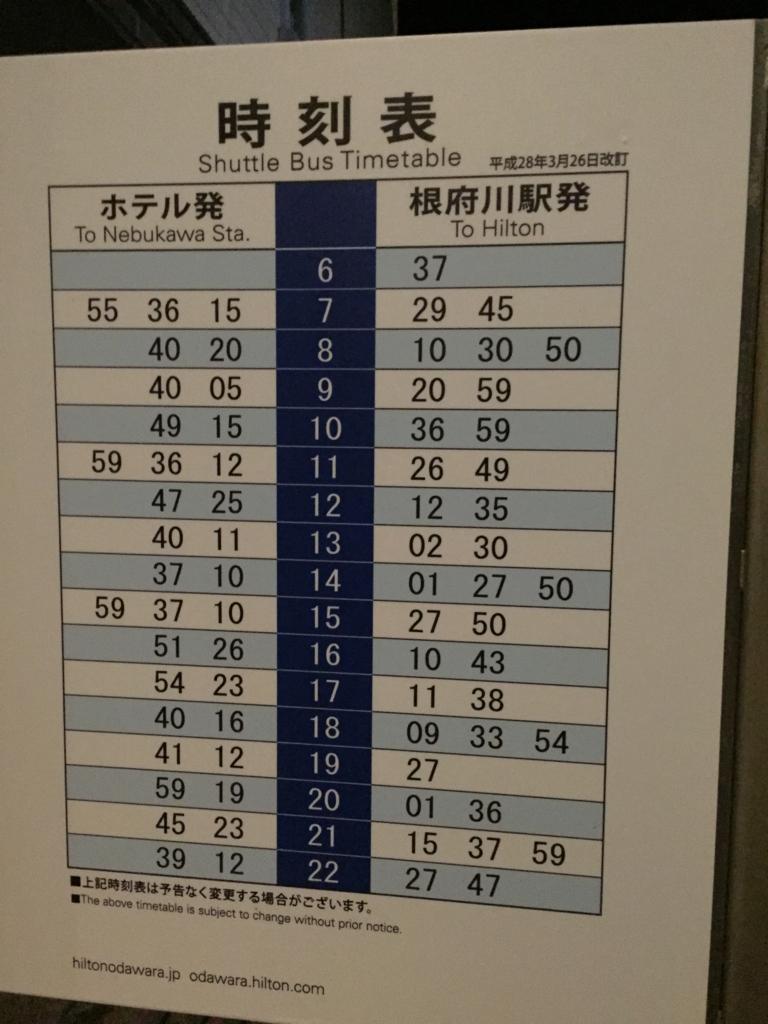 f:id:ishibashi-dc:20161016101305j:plain