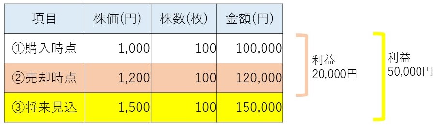 f:id:ishibashiran:20201231154117j:plain