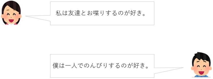 f:id:ishibashiran:20210103170552j:plain