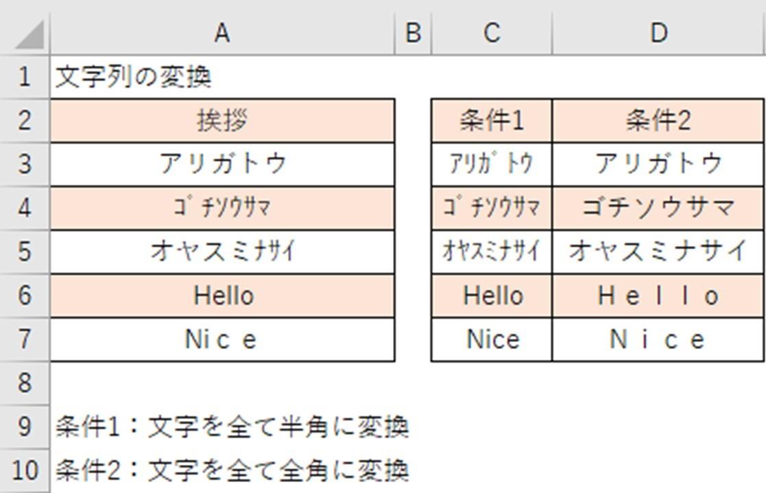 f:id:ishibashiran:20210423072309j:plain