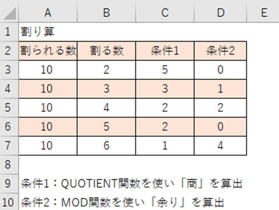 f:id:ishibashiran:20210424102736j:plain