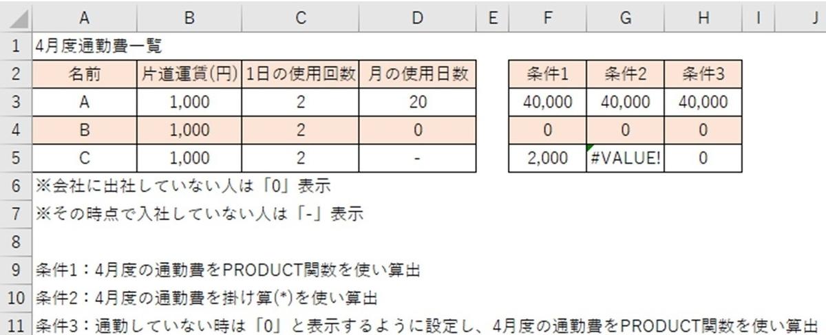 f:id:ishibashiran:20210501143755j:plain