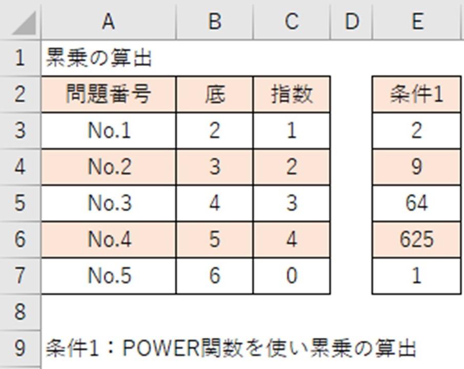 f:id:ishibashiran:20210503173327j:plain