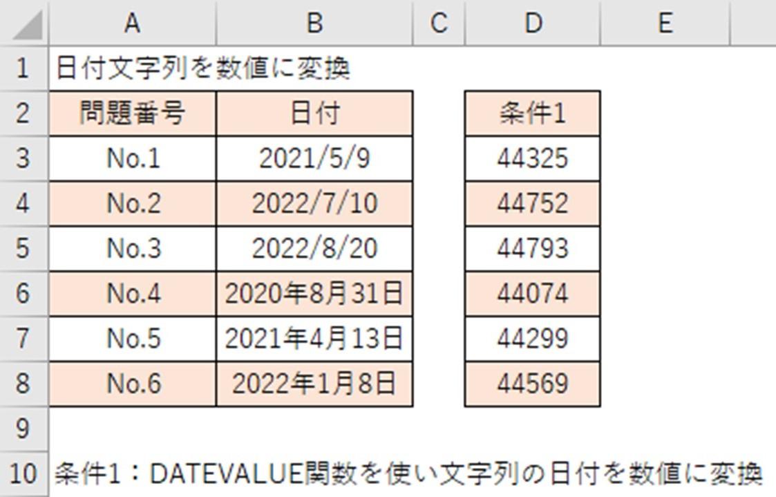 f:id:ishibashiran:20210509214209j:plain